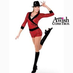 /shop/3943-12222-thickbox/christmas-in-new-york  sc 1 st  Pinterest & 236 best My Dance Costume Board images on Pinterest   Costume ideas ...