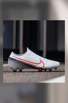 borracho balsa mi  500+ ideas de NIKE en 2021   botas de futbol, fútbol, zapatos de fútbol