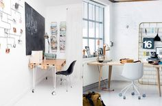 t-maree clothing: Search results for Workspace