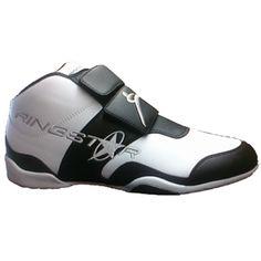 10+ Martial Arts Shoes ideas   martial
