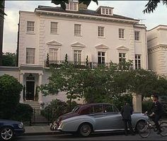 Twin girl names on pinterest identical twins twin and for 23 egerton terrace kensington london