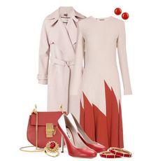#ValentinesDay #Styling #Inspiration www.styleupbyangel.com #bozen #suedtirol #PersonalshopperMünchen #Trends #ImageberatungMünchen #FashonStylistMünchen #Shopping #Look #accessories #Jewels #Schmuck #blogger #fashionbloggerMünchen #fashion #chic #glam #weddingplannerMünchen #Fashionista #münchen #munich #Spring2015 #Sommer2015 #Frühjahr2015 #PersonalshopperMunich #FashionStylistMunich #BlogMunich #EinkaufsberaterMünchen