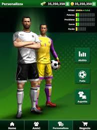 Pin by Mohamed Almazami on Mohamed_51800 | Football strike, App hack