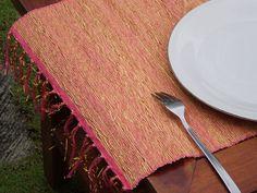 IDR 90.000/pcs  #table #table runner #runner #taplak meja #akarwangi #taplak akarwangi