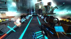 Deadlock [fps] http://www.deadlock-game.com/