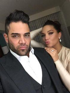 'Shahs Of Sunset': Jessica Parido Fires Back At Ex-Husband Mike Shouhed Amid Divorce Scandal #news #fashion