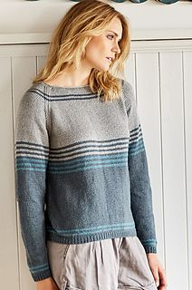 Free and Crochet Sweater Pattern For This Winter 2020 Part 30 ; knitting sweaters for women; knitting sweaters for beginners Diy Knitting Cardigan, Sweater Knitting Patterns, Easy Knitting, Knitting Sweaters, Raglan Pullover, Pulls, Knit Crochet, Sweaters For Women, Lisa Richardson
