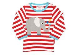 KöStlich Jungen Sweatshirt Mit Tier Applique 2017 Marke Kinder Herbst Langarmshirts Jungen Kleidung Striped Kinder T Shirts Für Junge Jungen Kleidung