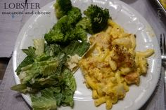 Thanksgiving Holiday with Nestle #PlanAhead #shop#PlanAhead with Nestle Stouffer's Mac & Cheese  Lobster Mac & Cheese #shop #cbias