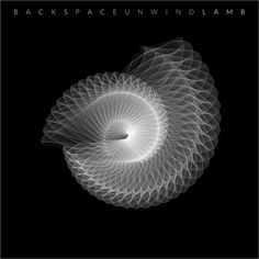 Barnes & Noble® has the best selection of Alternative Drum 'n' Bass CDs. Buy Lamb's album titled Backspace Unwind to enjoy in your home or car, or gift it Trip Hop, Cd Album Covers, The Caged Bird Sings, Drum N Bass, Mp3 Song Download, Latest Albums, Album Releases, We Fall In Love, Tatoo