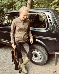 Countryside Style, Hunting Clothes, Country Outfits, Summer Vibes, Personal Style, Military, Lifestyle, Funny, Sports