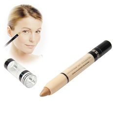 [$2.18] Concealer Pen Flawless Protecting Skin Saver Beauty Makeup Tool