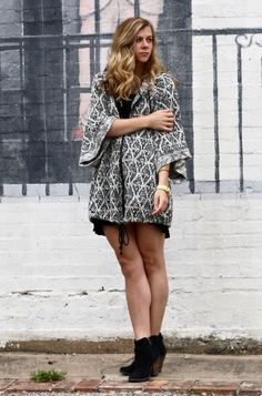Oversized and LBD