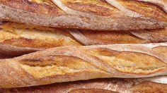 bread  for desktop hd