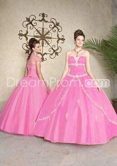 Beautiful Organza Sweetheart Sleeveless Floor-length Ball Gown Dresses