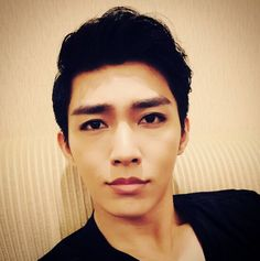 Image uploaded by ⓘ ⓑ ⓑ ⓘ ⓔ. Find images and videos about cute, perfect and handsome on We Heart It - the app to get lost in what you love. Aaron Yan, Hot Actors, Actors & Actresses, Most Beautiful Man, Beautiful Pictures, Refresh Man, Good Morning Call, Taiwan Drama, Crush Pics