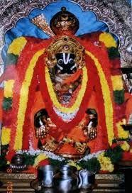 narasimha temples of karnataka - Melukote