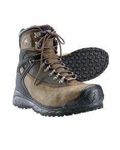 NEW! Size 8 Multi Color Simms Men/'s Fishing Westshore Sandals // Flip-Flops