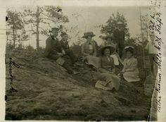 Sundvik 1912