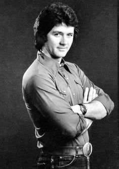 Killer Joe, Patrick Duffy, Dallas Tv Show, Texas, Gorgeous Men, My Eyes, Tv Series, Tv Shows, Actors