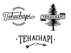 Tehachapi 2