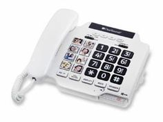 http://branttelephone.com/clearsounds-amplified-spirit-phone-p-1897.html