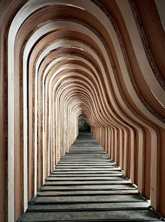 Inside the Steinway Piano factory