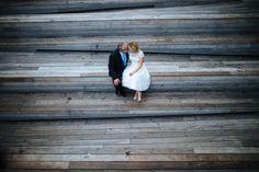 Page not found - JC Lemon Photography Modern Love, Wedding Couples, Love Story, Real Weddings, Lemon, Wedding Photography, Blog, Inspiration, Biblical Inspiration