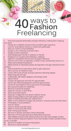 Career in Fashion Design: How to start freelance and make money (+free freelance kit) (scheduled via Fashion Jobs, Diy Fashion, Trendy Fashion, Fashion Clothes, Fashion Trends, Fashion Design Jobs, Fashion Designer Quotes, Ladies Fashion, Fashion Designers