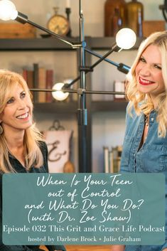Teen out of control? Listen here for some tips from our friend Dr. Zoe  wisdom for women, hope for women, inspiration, motivation, wise words, purpose, beauty, strong woman, women of strength, strong women, quotes, quotes for women wisdom for women, hope for women, inspiration, motivation, wise words, purpose, beauty, strong woman, women of strength, strong women, quotes, quotes for women, new podcast, podcast for women motherhood, mom life, momlife, boymom, girlmom, parenting, advice for…