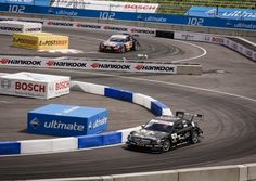 """DTM German Touring Car Masters Show Race. DTM German Touring Car Masters Show Race. """"DTM German Touring Car Masters Show Race"""""""