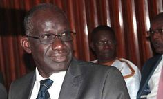 Absent de la cérémonie officielle : Le ministre Mbagnick Ndiaye «clone» ses prédécesseurs –
