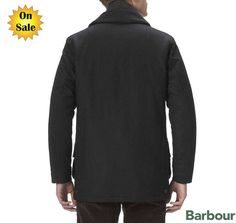 Barbour San Francisco,Buy Latest styles Barbour International Womens Jacket,Barbour Outlet Online And Barbour Jacket Uk Online From Barbour Factory Outlet Store,Best Quality , high quality Barbour Jacket Mens, Barbour Parka, Jackets Uk, Jackets Online, Jackets For Women, Mens Coats Uk, Kids Online, Uk Online, Barbour Outlet