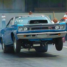 it's Miller time! Dodge Muscle Cars, Custom Muscle Cars, Truck And Tractor Pull, Dodge Super Bee, Automobile, Vintage Race Car, Drag Cars, Modified Cars, American Muscle Cars