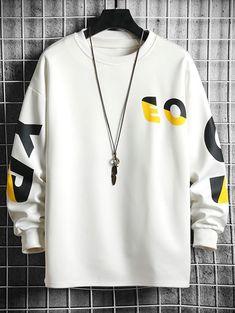 Hoodies and Sweatshirts For Men Online Black Men Street Fashion, Trendy Mens Fashion, Stylish Mens Outfits, Teen Fashion Outfits, Cute Casual Outfits, Stylish Hoodies, Cool Hoodies, Champion Clothing, Mens Sweatshirts