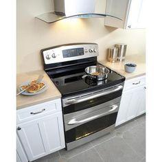 hotte d corative murale inclin e inox 90cm neff d39mt64n1. Black Bedroom Furniture Sets. Home Design Ideas