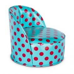 http://www.thechirpingmoms.com: Yellow Friday, Toys and Gifts for Kids:  Sweetseat, 15% off with coupon code CHEEP