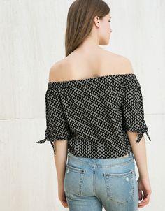 bsk_blouse