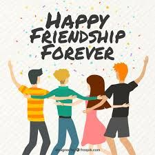 Happy Friendship Day Wishes Special Images Pictures