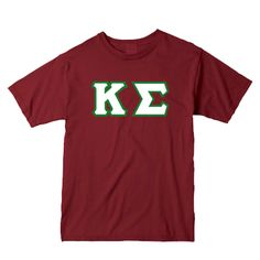Fraternity Comfort Colors T-Shirt - NEW #somethinggreek #fraternity #comfortcolors @somethinggreek.com http://www.somethinggreek.com