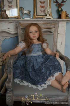 Кукла реборн Баби, молд Аленка Натали Блик / Куклы Реборн Беби - фото, изготовление своими руками. Reborn Baby doll - оцените мастерство / Бэйбики. Куклы фото. Одежда для кукол