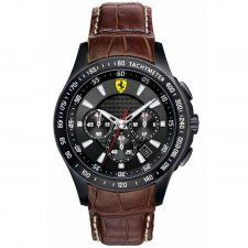 View the selection of stylish watches available at Hillier Jewellers. View watches from Hugo Boss, Tissot , Sekonda & more. Stylish Watches, Watches For Men, Watch Sale, Casio Watch, Chronograph, Black And Brown, Black Friday, Ferrari, Lady