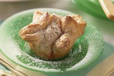 Croatian and Serbian Strudel Dough Recipe