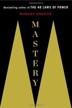 Mastery by Robert Greene, http://www.amazon.com/dp/0670024961/ref=cm_sw_r_pi_dp_eQlSqb1A7CWH8