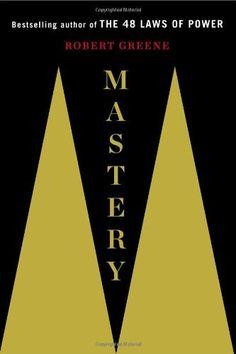 Mastery by Robert Greene, http://www.amazon.com/dp/0670024961/ref=cm_sw_r_pi_dp_eQlSqb1A7CWH8