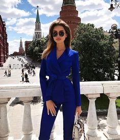 Best Ways To Style Your Outfits - Fashion Trends Classy Outfits, Chic Outfits, Fashion Outfits, Fashion Trends, Suit Fashion, Work Fashion, Womens Fashion, Business Outfits, Business Fashion