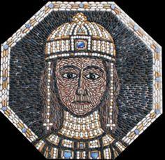 By Maggy Howarth - Cobblestone Designs Mosaic Rocks, Mosaic Stepping Stones, Pebble Mosaic, Pebble Art, Mosaic Art, Mosaics, Mosaic Flower Pots, Mosaic Garden, Garden Art