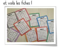 Reproduction de figures Act Math, Math 5, Kindergarten Math, Math Figures, Pix Art, Teachers Corner, Primary Classroom, Numeracy, Math Activities