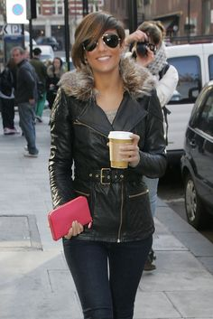 Frankie Sandford is just so adorable! Style inspiration.(freaky but this girl is my twin!)