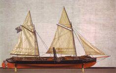 Komentosillalla : Osetr-luokan tykkiveneet